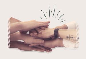 marketing de partenariat