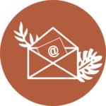 newsletter awakecontent